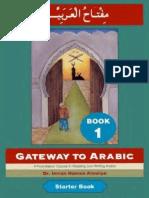 GateWay to Arabic Book 1_text