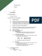 Agenda MESYUARAT dan AJK BOLA JARING zon kuala pegang 2017.doc