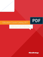 MicroStrategy-Education-Catalog.pdf