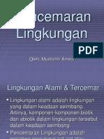 pencemaran-lingkungan dasar 14.ppt