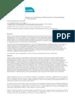 Trastorno obsesivo-compulsivo en la infancia y adolescencia. Psicopatología,.pdf