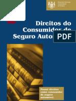 Direitos Do or de Seguro Automovel