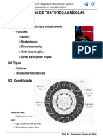 4_aula-pneus_2006.pdf