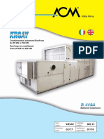 Catalogo Krsay Die21 Rev 02-17-56709