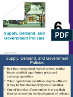 06.Supply Demand Gov