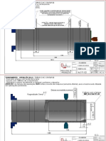 PROCESSO_SPRING_HOUSING.pdf