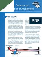 000-DVP-EN-140312.pdf