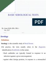 Serology.pptx