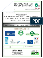 Ruisseaux_Guide_Methodo.pdf