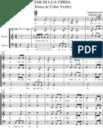 Encore_ C__Documents and Settin - (Propriet_341rio-De-HP)