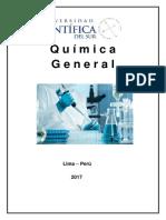 Quimica Informe 08 Terminado