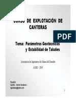 TALUDES ESTABILIDAD caso practico.pdf