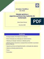 Microsoft Power Point - Jornadas Cientificas_11!11!2009