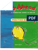 Way-Ahead-1-Practice-Book.pdf