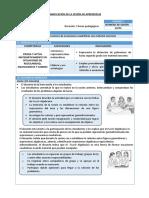 MAT - U5 - 3er Grado - Sesion 12.docx