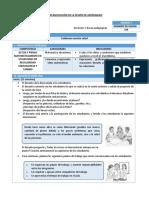 MAT3_U3-SESION7.docx