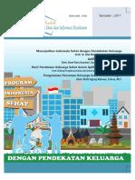 buletin-pispk.pdf
