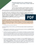 Eje III Estrategias de Promocion y Ventas de Productos Para Alumnos
