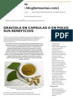 graviola-en-capsulas-en-polvo-sus-beneficios.html.pdf
