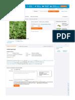 galium-aparine-l-herb-powder-tablets-50029218869.html.pdf