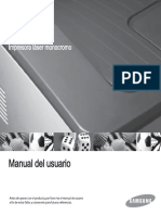 Manual_Samsung_ML-2850_Series.pdf