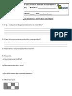 Atividade CEJAB MAIS EDUCAÇÃO - REFORÇO.docx
