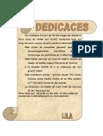 Décicaces.doc