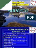 FIEBRE_REUMATICA_DIAGNOSTICO