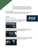 Thriller Teaser Trailer Analysis 2.docx