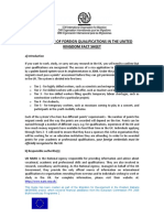 Foreign Qualifications Fact Sheet_UK.pdf
