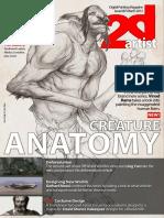 2DArtist_Issue_087_Feb2013 (1).pdf