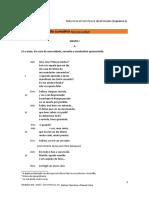 ASA_EP10_Teste_Farsa de Ines Pereira(1).doc