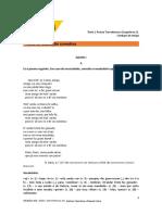 Teste_Poesia_Trovadoresca_1.doc