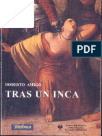 AMIGO, R. - Tras un Inca.pdf