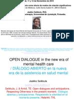 SEIKKULA OD Madrid11&12Nov2016 Presentaciones