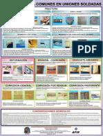 Afiche_Falla_Uniones_Soldadas.pdf