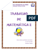 capa matematica 2.docx