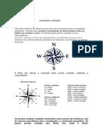 Localização e orientação.docx