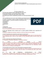 CIENCIAS 2aval 1a etapa GABARITO.docx