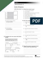 NI1-Grammar-worksheet-3.pdf