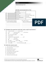 NI1-Grammar-worksheet-8.pdf
