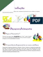 matematica 2 importancia da geometria.docx