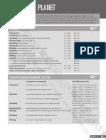 Open-Mind-Pre-intermediate-Teachers-Book-Unit-9-.pdf