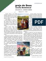 ss.PO.OT.Lesson8.pdf