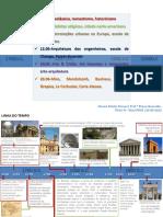 kupdf.com_historia-da-arquitetura-e-urbanismo-linha-do-tempo-.pdf