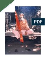 320841970-Dandi-Swami.pdf