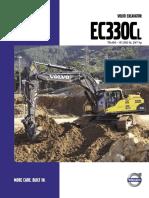 brochureEC330C_22A1004307_200712.pdf