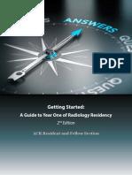 2015_RFS_Guide_Final.pdf
