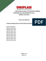 Modelo de RELATÓRIO.docx