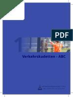 1-VerkehrskadettenABC.pdf